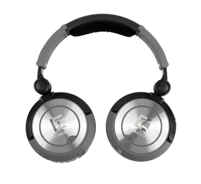 ultrasone pro 2900 headphones. Black Bedroom Furniture Sets. Home Design Ideas