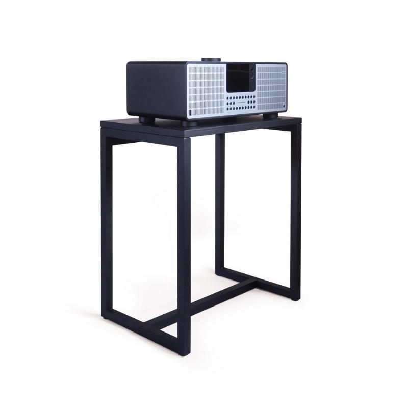 Revo S1 Audio Table Speaker Stand