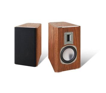 Quadral Galan 9 Loudspeakers