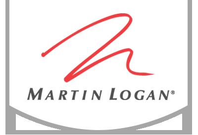 MartinLogan Motion 15 Bookshelf Speakers