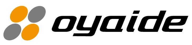Oyaide SLSB BNC Connectors - Analogue Seduction