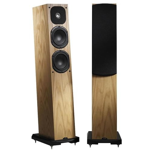Neat Acoustics Motive SX1 Speakers
