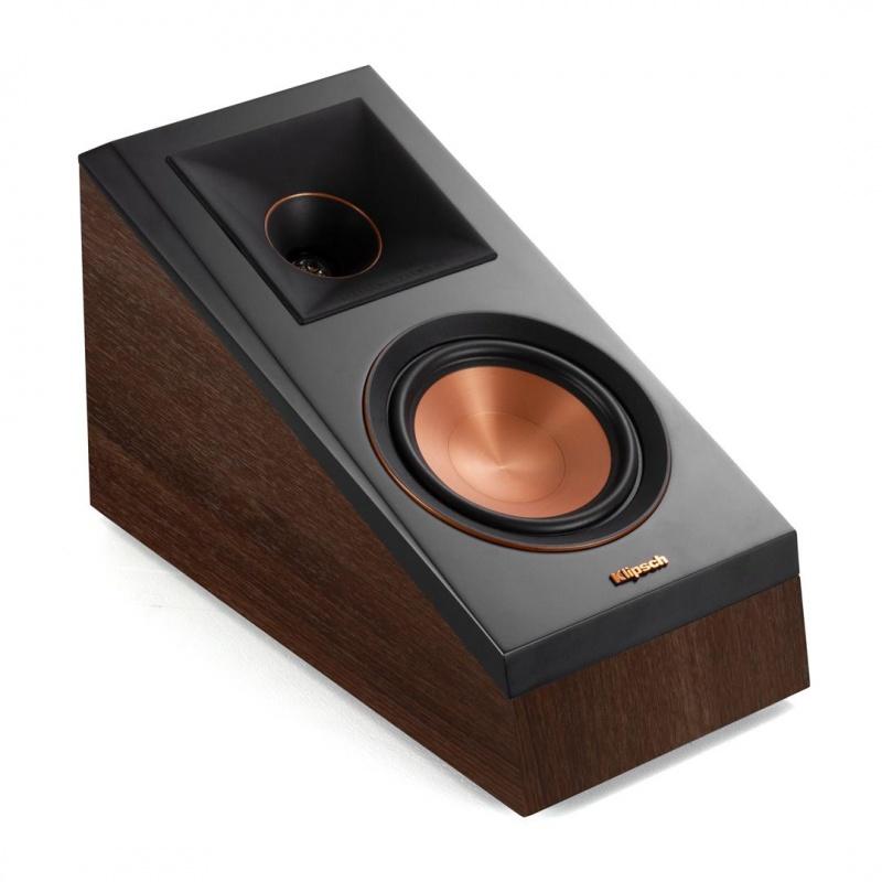 Klipsch RP-500SA Dolby Atmos Upfiring Speakers