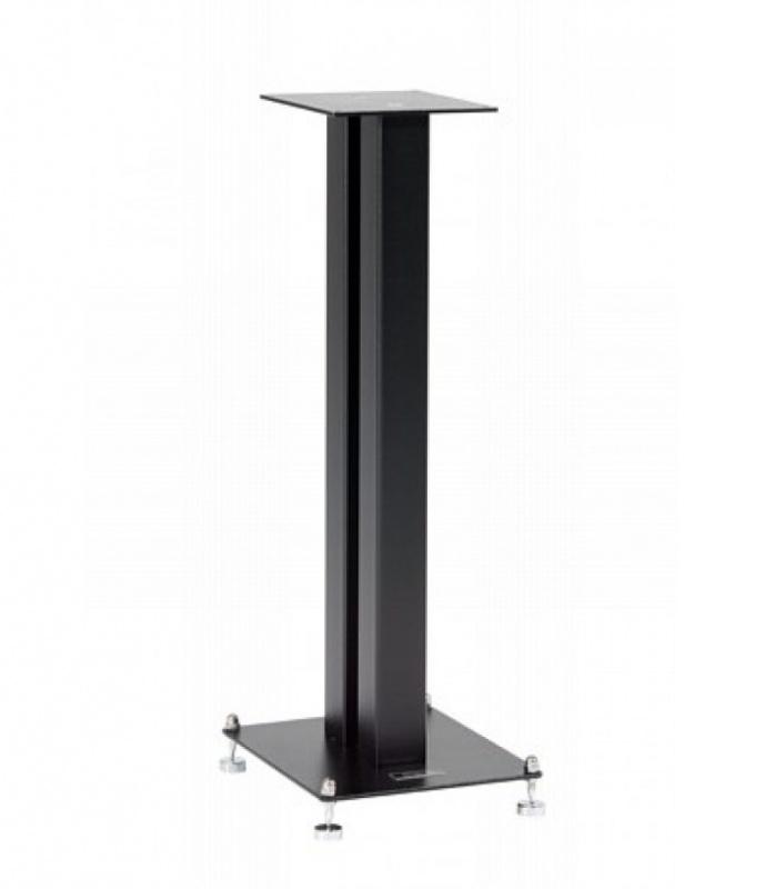 Custom Design Sq 402 Speaker Stands