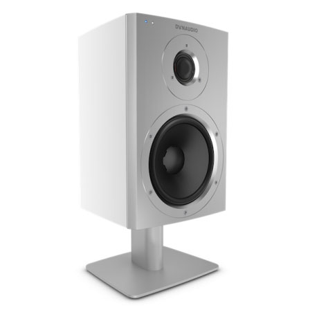 Dynaudio Xeo 2 Desk Speaker Stands Pair