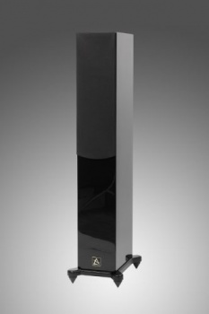 Leema Acoustics Xeta 2.5 - way Floor-standing Loudspeakers