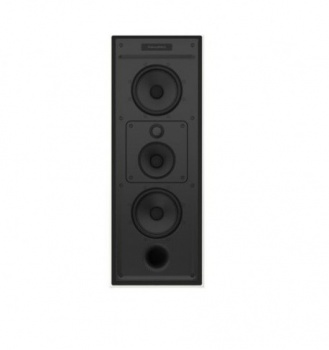 Bowers & Wilkins CWM 7.3 S2 In-Wall Speaker