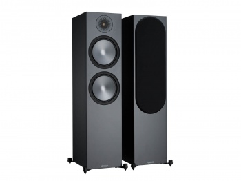 Monitor Audio Bronze 500 Loudspeakers