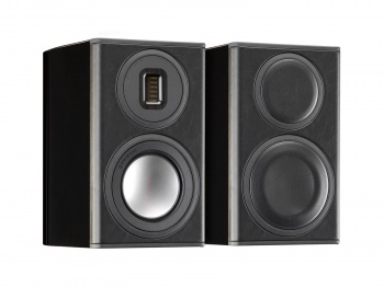 Monitor Audio Platinum PL100 II Loudspeakers