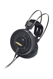 Audio Technica ATH-AD2000X Headphones