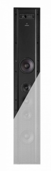Meridian DSP750 In-Wall Digital Active Loudspeaker