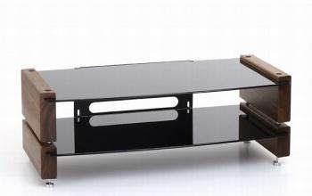 Custom Design Av Equipment Stand Cable Tidy