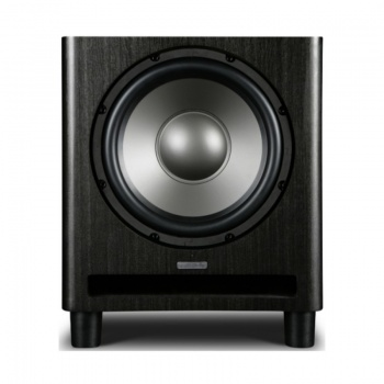 Mission QX-S Series QX-12 Subwoofer