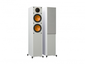 Monitor Audio Monitor 200 Loudspeakers
