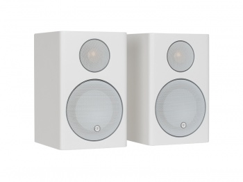 Monitor Audio Radius 90 Loudspeakers