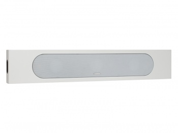 Monitor Audio Radius One Sound Bar Loudspeaker