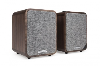 Ruark Audio MR1 Bluetooth Speaker System