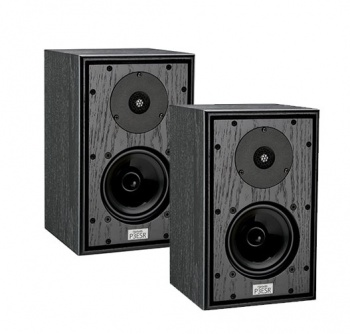 Harbeth Monitor P3ESR Loudspeakers