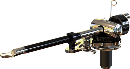 Origin Live Enterprise-C Tonearm