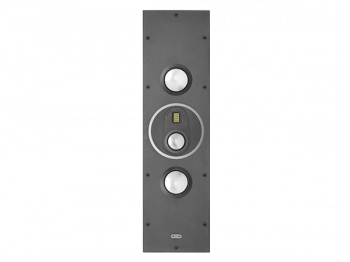 Monitor Audio Platinum PLIC II Wall Speaker