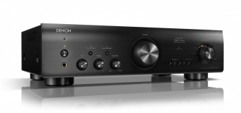 Denon PMA-800NE Integrated Amplifier with DAC