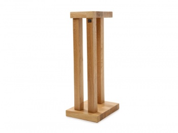 Hi Fi Racks Podium T5 3 Leg Speaker Stands
