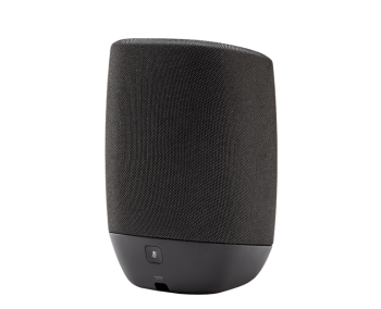 Polk Assist Wireless Smart Speaker with Google Assistant