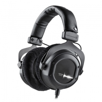 Beyerdynamic Custom Studio Closed Reference Headphones