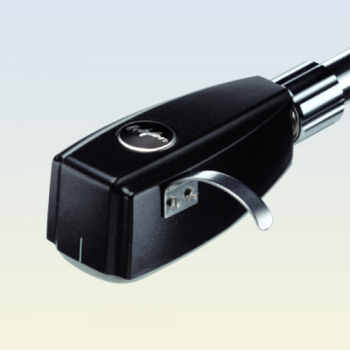 Ortofon Mono CG 25 DI MKII Moving Coil Cartridge