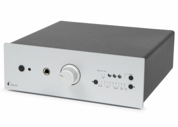 Pro-Ject MaiA DS Integrated Amplifier