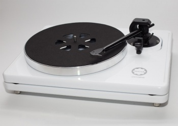 Roksan Oxygene 30 Turntable