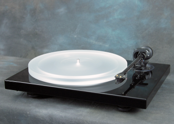 Pro-Ject 1 Xpression Carbon X Turntable