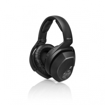 Sennheiser HDR 175 Extra Wireless Headset for RS175