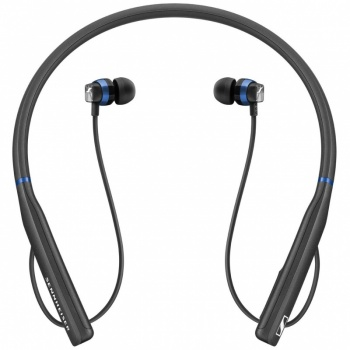 Sennheiser CX 7.00BT Wireless Earphones