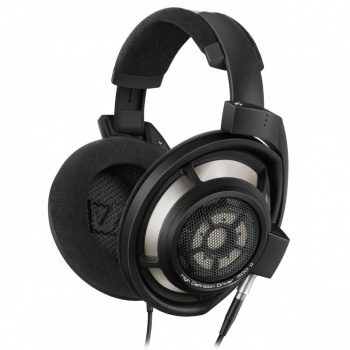 Sennheiser HD800s Headphones