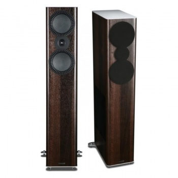 Mission QX-S Series QX-5 Loudspeakers