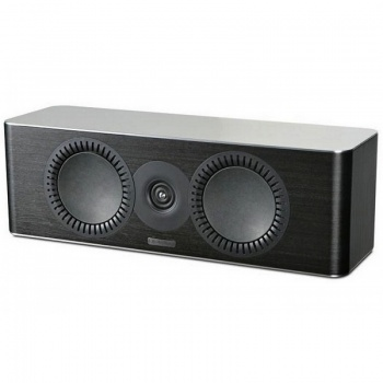 Mission QX-S Series QX-C Center Speaker