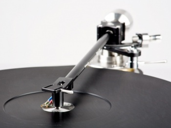 Tw Acustic Tonearm Cable
