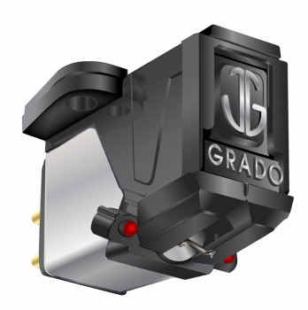 Grado Prestige Red2 Phono Cartridge
