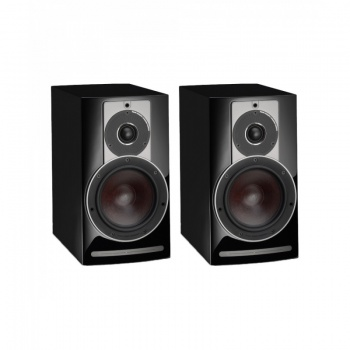 Dali Rubicon 2C Wireless Loudspeaker System