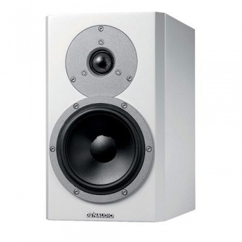 Dynaudio Excite X14A - Loudspeakers (Opened/Tatty Box)