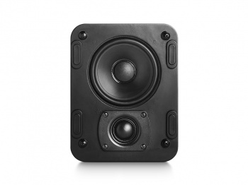 Miller & Kreisel IW5 In-Wall Speakers (Pair)