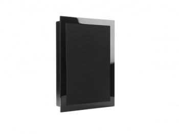 Monitor Audio Soundframe 1 On-Wall Speaker