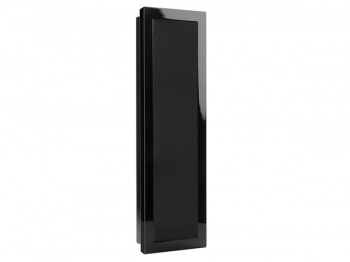 Monitor Audio Soundframe 2 In-Wall Speaker