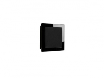 Monitor Audio Soundframe 3 In-Wall Speaker