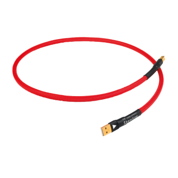 Chord Company Shawline USB Audio Cable