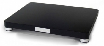 bFly Audio BaseOne Pro Isolation Platform