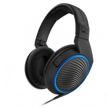 Sennheiser HD 451 On Ear Headphones
