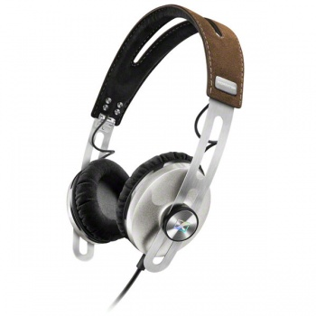 Sennheiser Momentum 2 On Ear Headphones