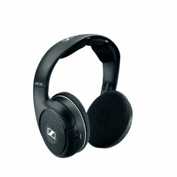 Sennheiser HDR 120 Wireless Headphones